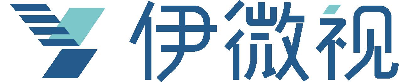 北京伊微视科技有限公司