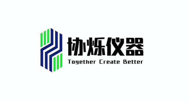 上海协烁必威客户端betway官网首页betway必威手机版登录