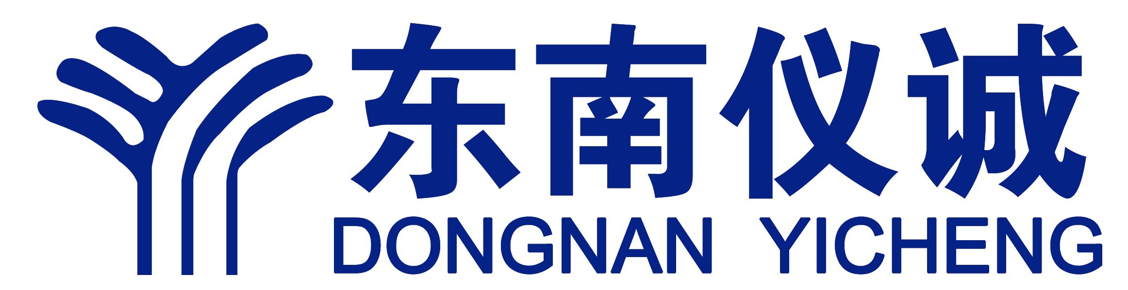 北京東南儀誠電子產品維修有限公司