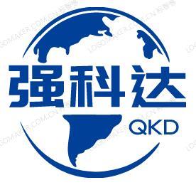 北京强科达科技有限公司