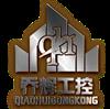上海乔辉工控设备有限公司