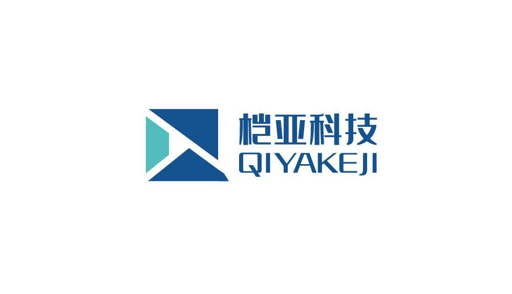 上海桤亚科技有限公司