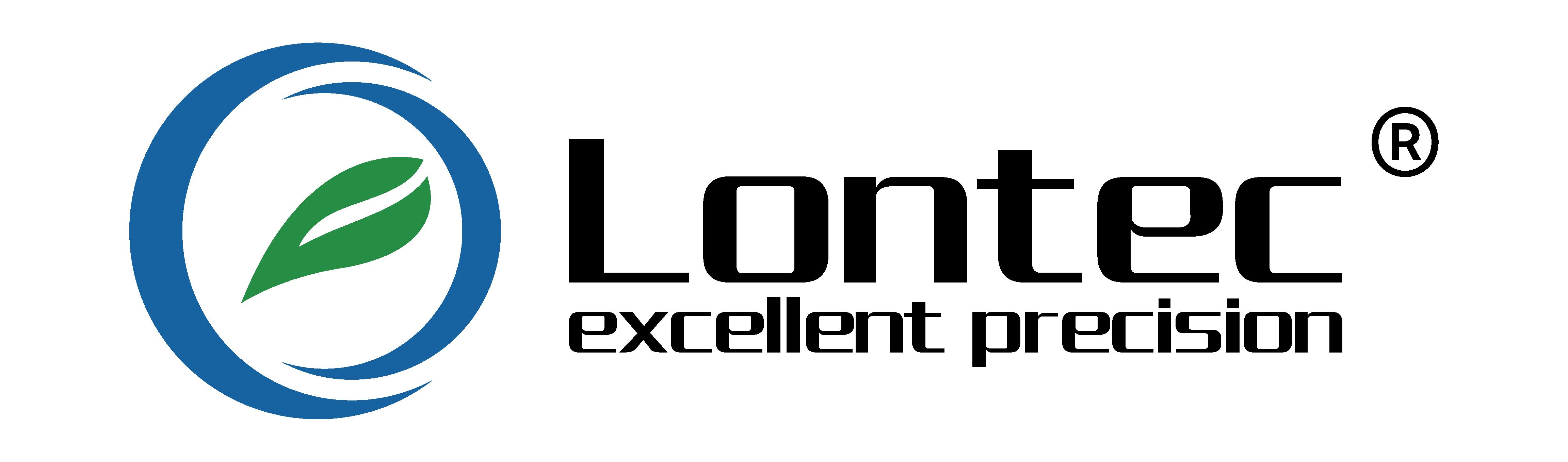 青岛朗科电子科技有限公司
