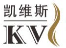 南京凯维斯机电设备有限公司
