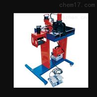 承装(修、试)油压分离式穿孔工具0〜120mm