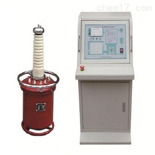 高效充气式试验变压器特价供应