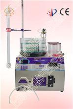MC99-3自动液相色谱 分离层析仪(组合式)