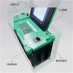 LB-70D便携式烟尘烟气分析仪