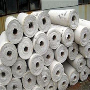 防火耐高温硅酸铝保温管厂家