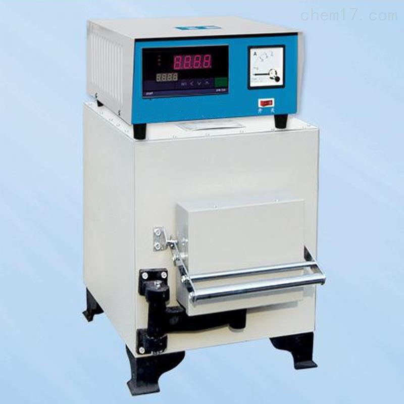 灰粉測定儀(馬弗爐)檢測儀器
