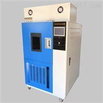 SN-L(風冷型)氙弧燈耐候老化箱
