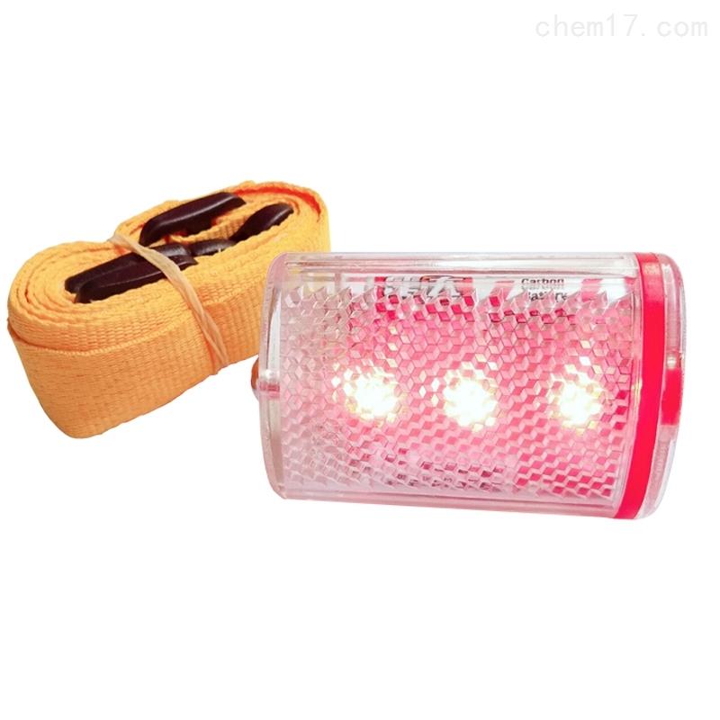 LED红黄绿防爆磁吸强光方位灯BFD5800