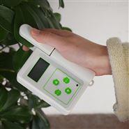 叶绿素检测仪价格