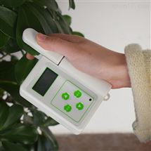 FK-YL04叶绿素检测仪价格