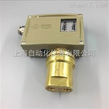 D520/7DD防爆差压控制器/0.02-0.1MPa,上海远东仪表