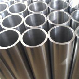 254SMO不锈钢管 耐腐蚀