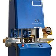 橡胶过程分析仪