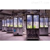 EcoUnit生态模拟控制系统