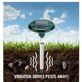 PCS太阳能驱蛇驱虫器