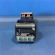 98205C,98205FCAL显示器冷水机控制器CAL温控器,温控模块