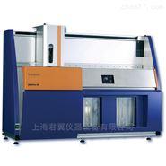 AVS ProIII全自动运动粘度测定系统