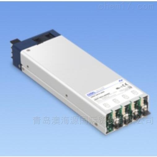 AME400F电源日本进口COSEL