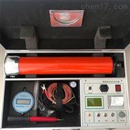 直流高压发生器设备