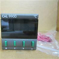 98225C,98225FCAL限值控制器CAL温控模块单回路CAL温控器