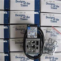 MAC6600美国MAC先导式电磁阀