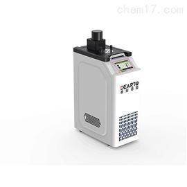 DTS-B超便携智能制冷槽