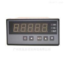 XSM/C-HIGT2AIBIS转速表|计数器
