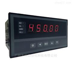 XSY转矩测控仪|单通道输入信号仪表