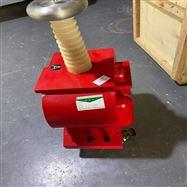 HJ-S35G3试验电压互感器