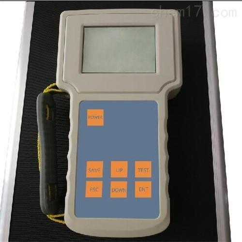 防雷元件测试仪报价