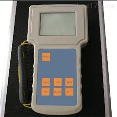 GYFC-2G防雷元件测量仪