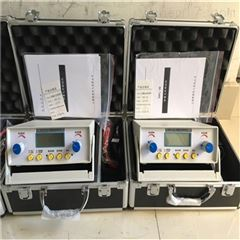 压敏电阻漏电流测试仪厂家