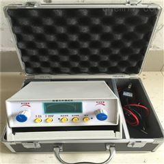 SXFL-2G防雷元件测试仪厂家