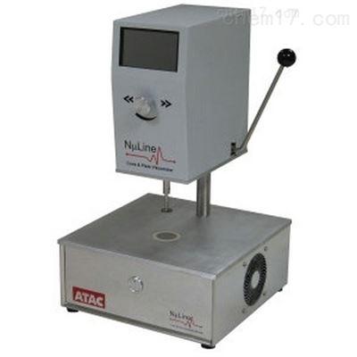 REL0100/REL0230ATAC粘度计