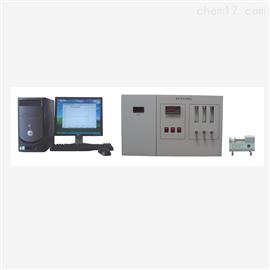 SH0689-1常规仪器紫外荧光定硫仪SH0689