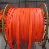 专业生产安全电轨6P10平方