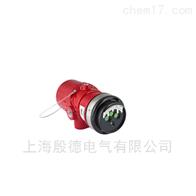 X3301探测器美国DET-TRONICS火焰探测器、继电器模块