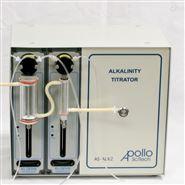 原装biochrom分析仪CO 8000