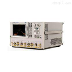 出售二手PNA网络分析仪
