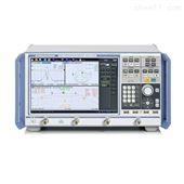 ZVB8罗德8GHz矢量网络分析仪
