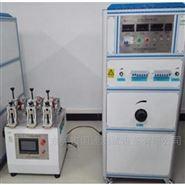 充电桩分断能力试验机