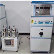GT系列充电桩分断能力试验机
