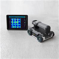 Proceq GP8800手持式混凝土结构缺陷检测雷达