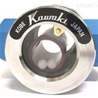 SF-1S川崎kawaki流量显示器摆板川崎kawaki流量计