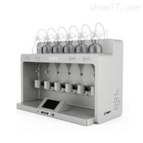HEB-301Q全自动液液萃取仪