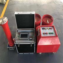 泰宜调频串联谐振耐压试验装置